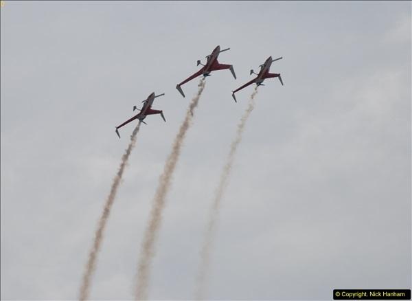 2013-08-29 Bournemouth Air Festival 2013 (137)137