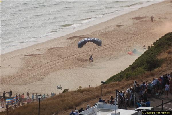 2013-08-29 Bournemouth Air Festival 2013 (194)194