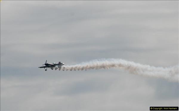 2013-08-29 Bournemouth Air Festival 2013 (219)219