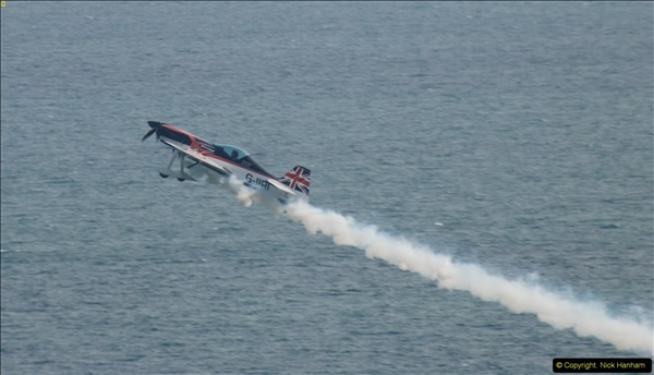 2013-08-29 Bournemouth Air Festival 2013 (243)243