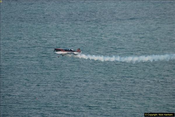 2013-08-29 Bournemouth Air Festival 2013 (256)256