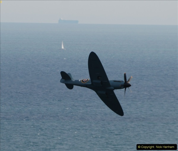 2013-08-29 Bournemouth Air Festival 2013 (299)299