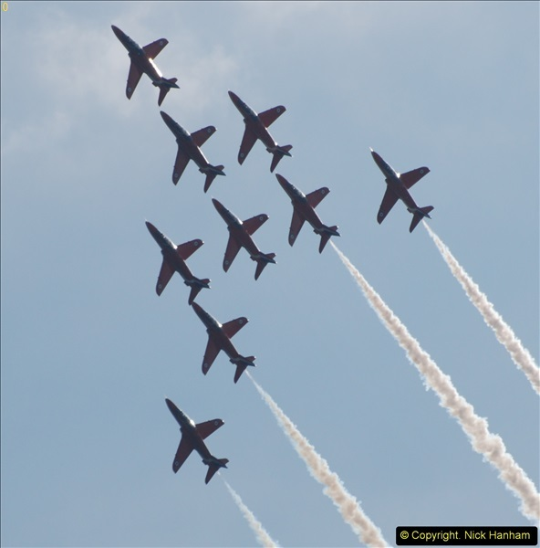 2013-08-29 Bournemouth Air Festival 2013 (325)325