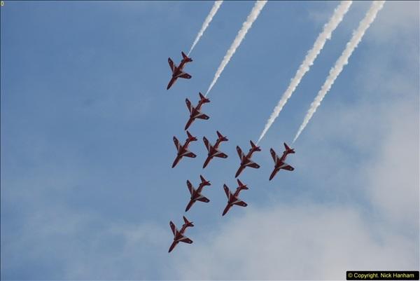 2013-08-29 Bournemouth Air Festival 2013 (328)328