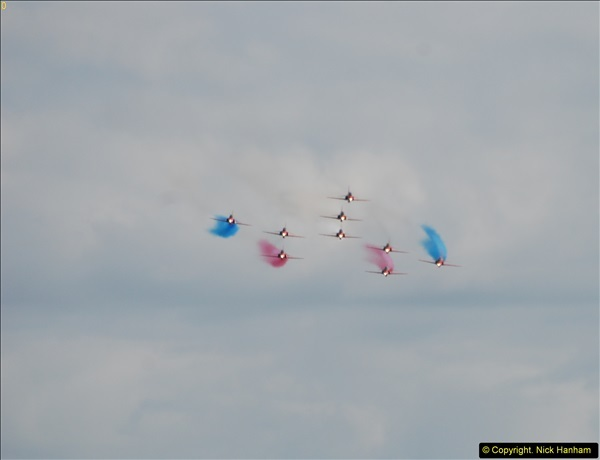 2013-08-29 Bournemouth Air Festival 2013 (332)332