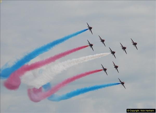 2013-08-29 Bournemouth Air Festival 2013 (340)340