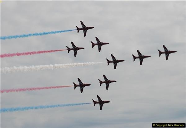 2013-08-29 Bournemouth Air Festival 2013 (342)342
