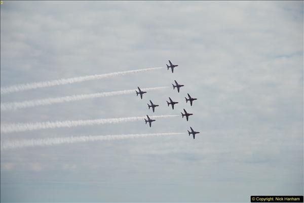 2013-08-29 Bournemouth Air Festival 2013 (348)348