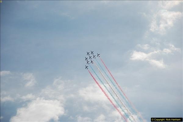 2013-08-29 Bournemouth Air Festival 2013 (354)354