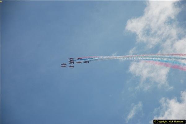 2013-08-29 Bournemouth Air Festival 2013 (356)356