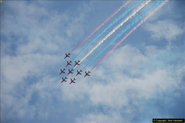 2013-08-29 Bournemouth Air Festival 2013 (361)361