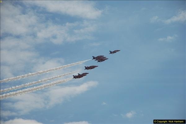 2013-08-29 Bournemouth Air Festival 2013 (369)369