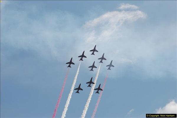 2013-08-29 Bournemouth Air Festival 2013 (389)389