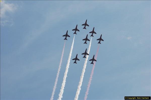 2013-08-29 Bournemouth Air Festival 2013 (391)391