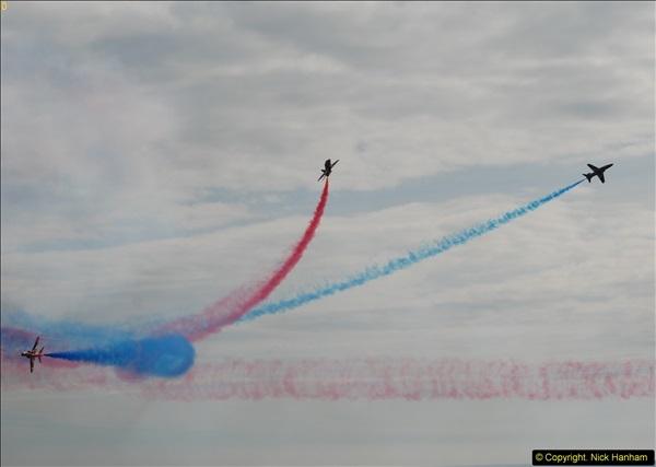 2013-08-29 Bournemouth Air Festival 2013 (404)404