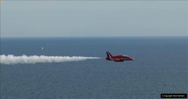 2013-08-29 Bournemouth Air Festival 2013 (408)408