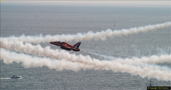 2013-08-29 Bournemouth Air Festival 2013 (414)414