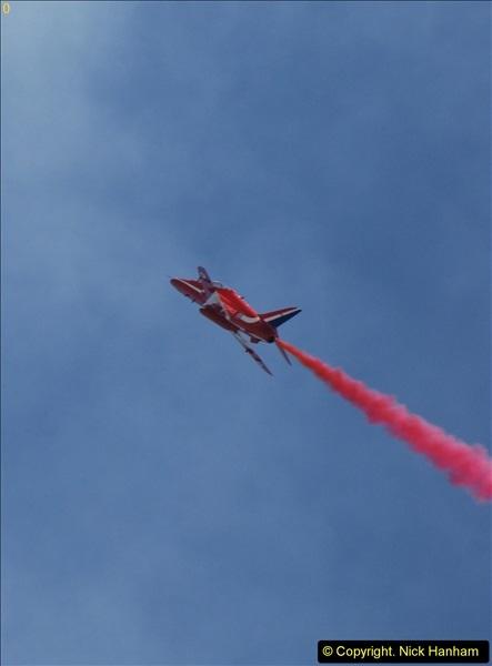 2013-08-29 Bournemouth Air Festival 2013 (422)422