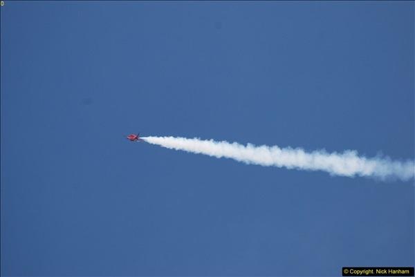 2013-08-29 Bournemouth Air Festival 2013 (425)425