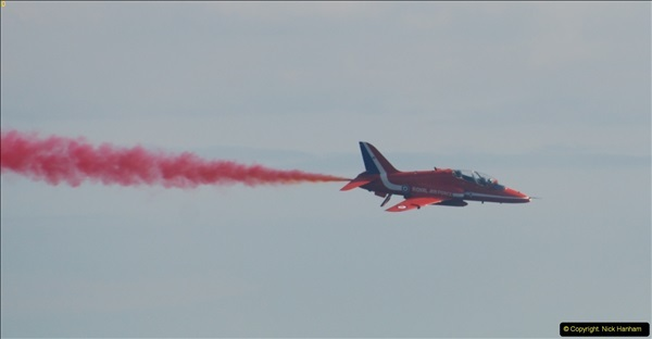 2013-08-29 Bournemouth Air Festival 2013 (437)437