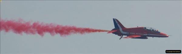 2013-08-29 Bournemouth Air Festival 2013 (438)438