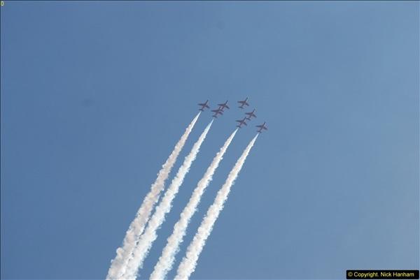 2013-08-29 Bournemouth Air Festival 2013 (442)442