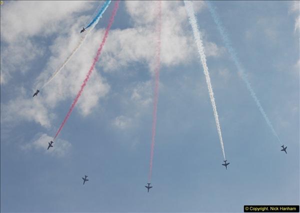 2013-08-29 Bournemouth Air Festival 2013 (452)452