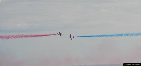 2013-08-29 Bournemouth Air Festival 2013 (456)456