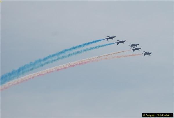 2013-08-29 Bournemouth Air Festival 2013 (462)462