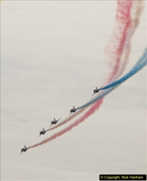 2013-08-29 Bournemouth Air Festival 2013 (465)465