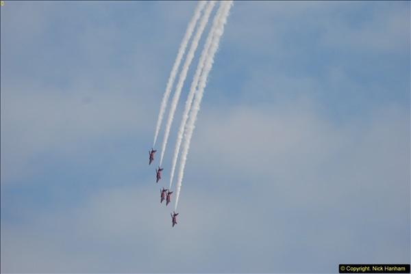 2013-08-29 Bournemouth Air Festival 2013 (471)471