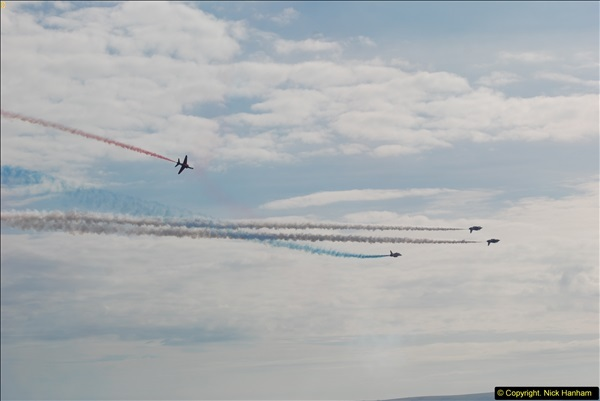 2013-08-29 Bournemouth Air Festival 2013 (486)486