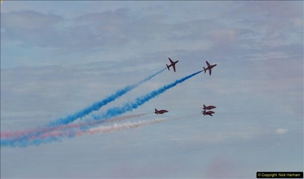 2013-08-29 Bournemouth Air Festival 2013 (489)489
