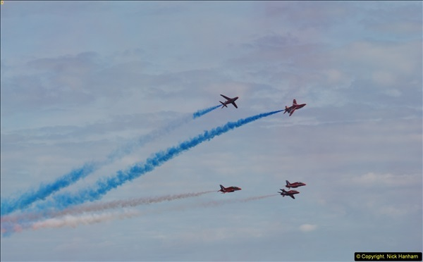 2013-08-29 Bournemouth Air Festival 2013 (490)490