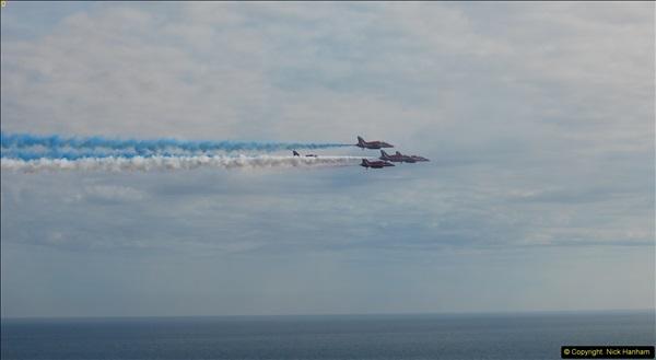 2013-08-29 Bournemouth Air Festival 2013 (495)495