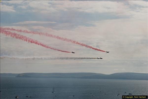 2013-08-29 Bournemouth Air Festival 2013 (502)502