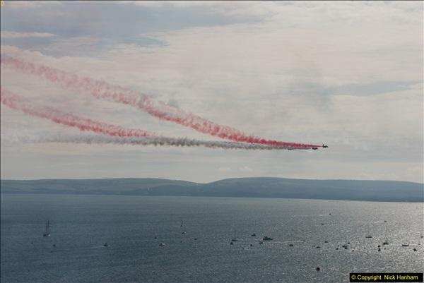 2013-08-29 Bournemouth Air Festival 2013 (503)503