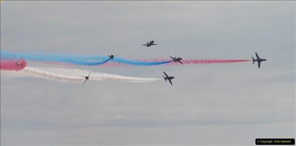 2013-08-29 Bournemouth Air Festival 2013 (518)518