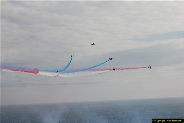2013-08-29 Bournemouth Air Festival 2013 (520)520