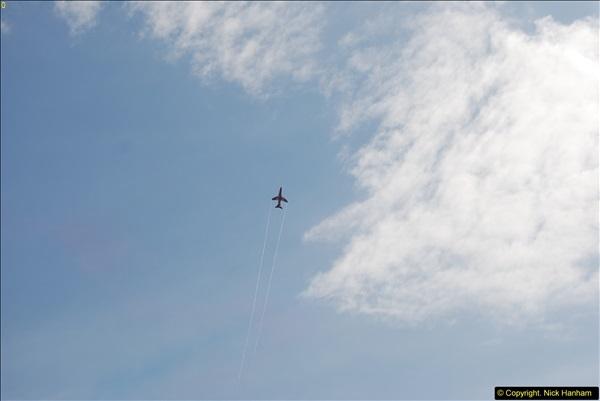 2013-08-29 Bournemouth Air Festival 2013 (522)522
