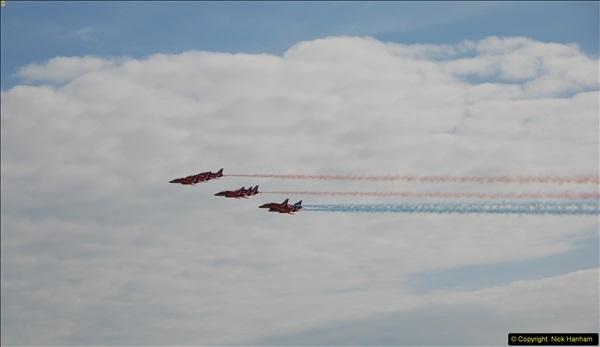 2013-08-29 Bournemouth Air Festival 2013 (526)526
