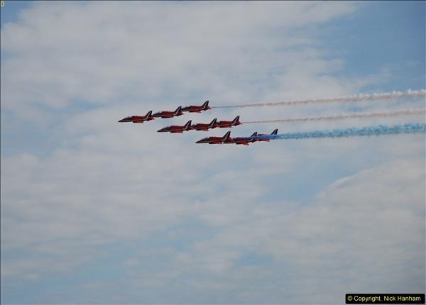 2013-08-29 Bournemouth Air Festival 2013 (529)529