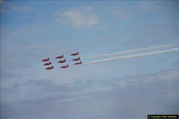 2013-08-29 Bournemouth Air Festival 2013 (531)531