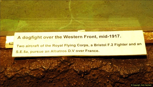 2013-07-17 Museum of Army Flying, Middle Wallop, Hampshire.  (25)025