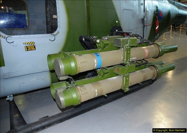 2013-07-17 Museum of Army Flying, Middle Wallop, Hampshire.  (58)058