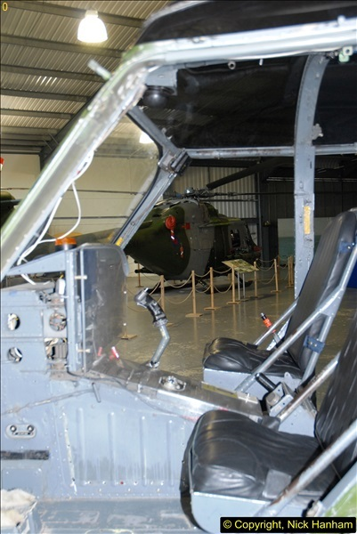 2013-07-17 Museum of Army Flying, Middle Wallop, Hampshire.  (65)065