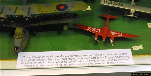 2013-07-17 Museum of Army Flying, Middle Wallop, Hampshire.  (87)087