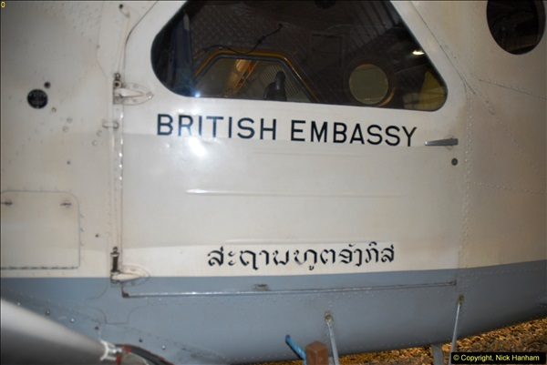 2013-07-17 Museum of Army Flying, Middle Wallop, Hampshire.  (105)105