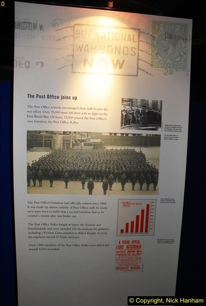 2013-07-17 Museum of Army Flying, Middle Wallop, Hampshire.  (120)120