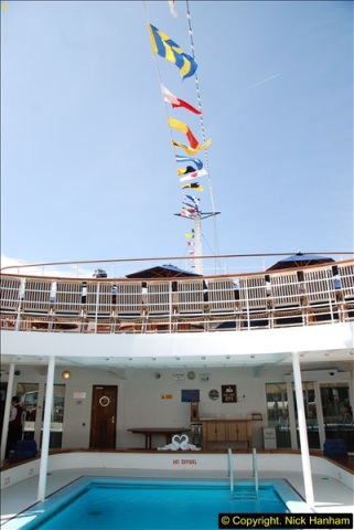 2014-07-01 Visit to MV Minerva @ Portsmouth, Hampshire.  (44)044